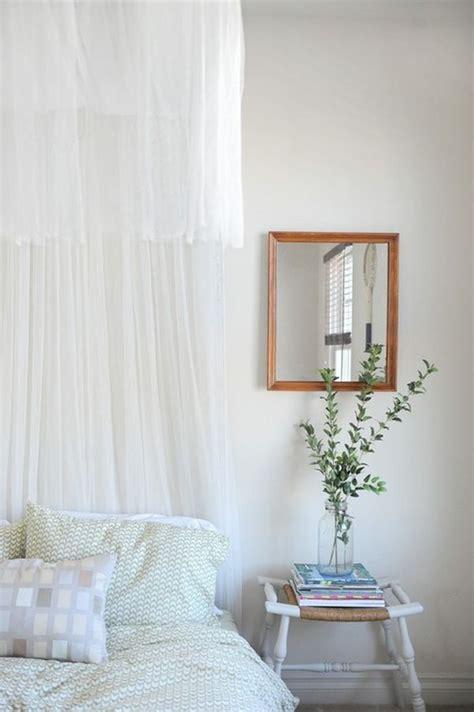 unsuspecting places   curtains
