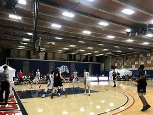 BC men's basketball season wraps up – The Watchdog