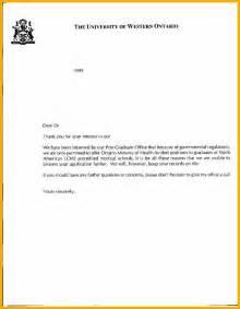 Applying For Any Position Cover Letter 8 Application Letter For Any Vacant Position Bursary Cover Letter