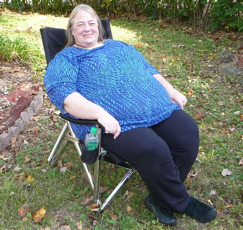 portable folding chair lestuff plus size products