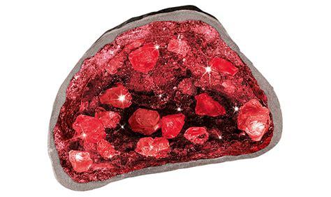 Science Kits  Crystals Rocks & Minerals