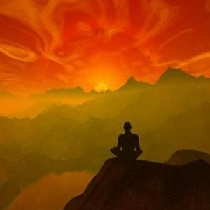 Vipassana Mountain Meditation Retreat - Wild Rose Yoga in ...