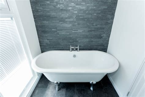 Tile And Bathroom Place Albion Park by Be Inspired To Buy A Park Home Advice Tips