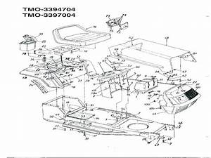 35 Craftsman Lt1000 Parts Diagram