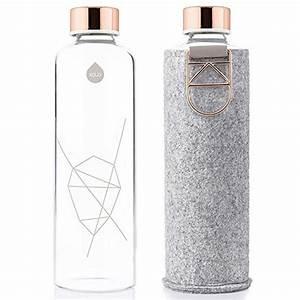 Glasflasche Mit Stöpsel : der gro e myequa glasflaschen ratgeber glas ~ Watch28wear.com Haus und Dekorationen