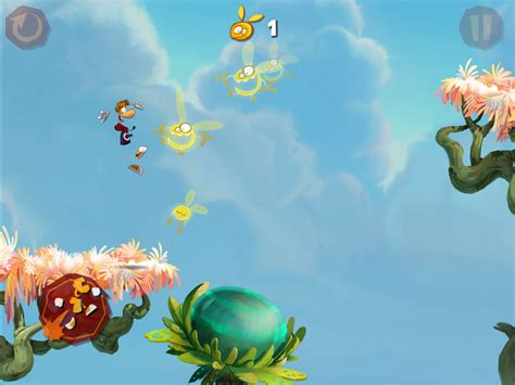 20 Best Mobile Games Of 2012 Doodle Dandy Dot Net