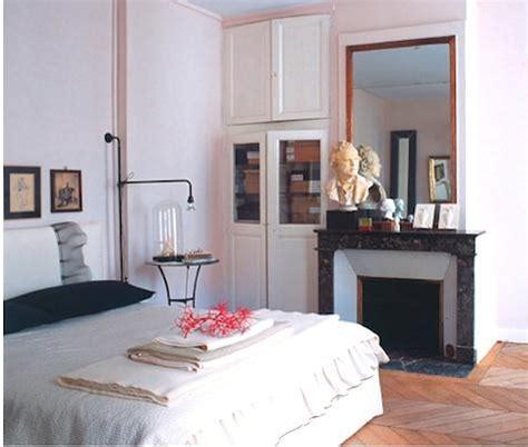 bedroom wall reading light bedroom reading lights kris allen daily 14467 | wall mounted bedroom reading lights2