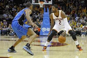 Cavaliers vs. Magic Game Preview: Time to Right the Ship ...