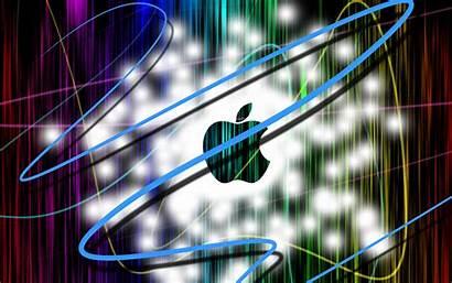 Apple Ipad Mac Wallpapers Inspiring Wonderfulengineering