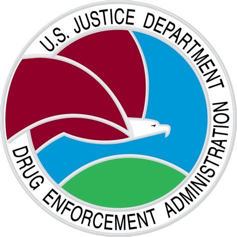 us bureau of justice enforcement administration
