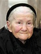 Polish Holocaust hero dies at 98 - World news - Europe ...