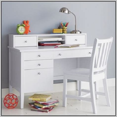 white desk with drawers and shelves white desk with drawers and shelves desk home design