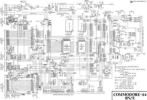 Schematic Diagram For Dell Inspiron Tech
