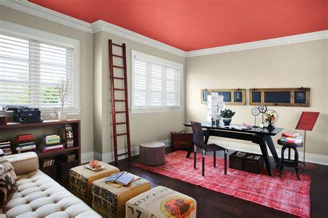 Interior Color Combinations For House Brokeasshomecom
