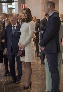 Best 28+ - Kate Middleton Royal Baby Due - kate middleton ...