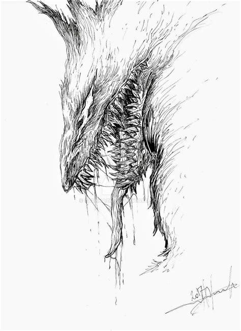 Little sketch from Berserk (manga) I hesitate to use watercolor ^-^' | Berserk, Manga tattoo