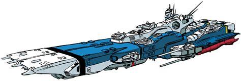 Robotech (macross) Universe Vs Ms Gundam Universe