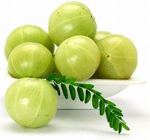 Indian Gooseberry  Amla  Uses  Benefits  Safety And How It Works