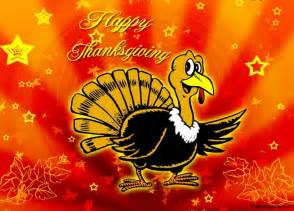 image happy thanksgiving image thanksgiving day high resolution wallpaper size