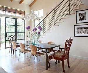 Küchenfronten Reinigen Holz : ideen fur innendesign ~ Markanthonyermac.com Haus und Dekorationen