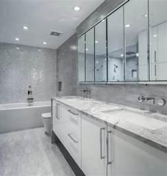 new bathroom design choosing new bathroom design ideas 2016