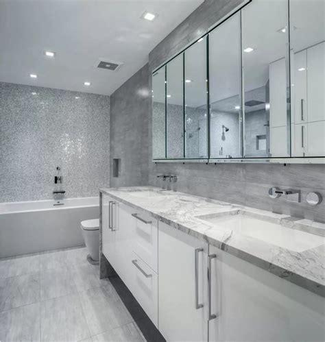 choosing  bathroom design ideas