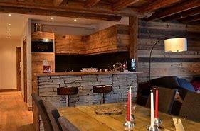 HD wallpapers decoration interieur bois et pierre www.8walllovewall.gq