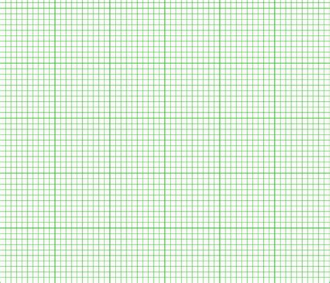 graph paper shirt green fabric lilbourny spoonflower