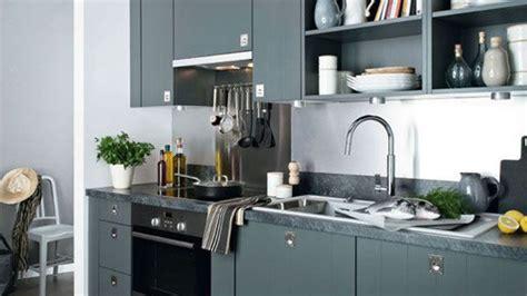 vente cuisine occasion meubles de cuisine pas cher occasion stunning occasion
