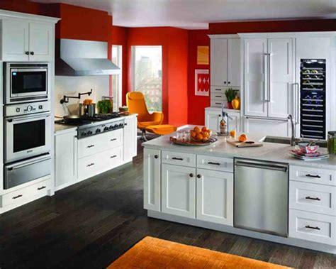 most popular cabinet color most popular cabinet color home furniture design