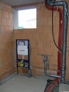 Wasserinstallation Selber Machen : wasserleitung selbst verlegen wasserleitung selbst ~ Lizthompson.info Haus und Dekorationen