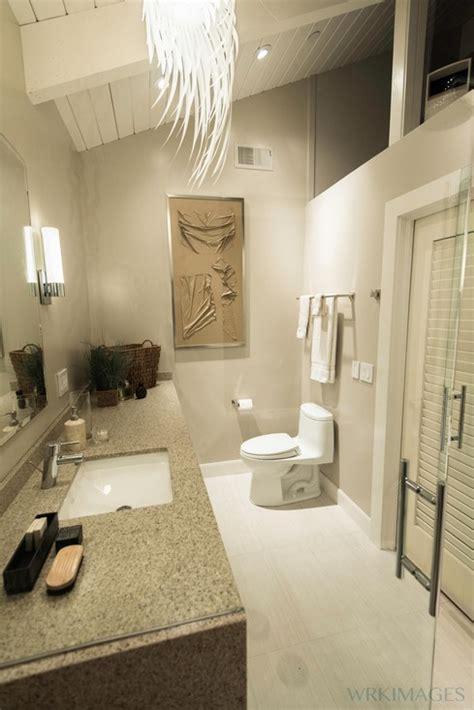 bathroom remodeling  santa rosa bathroom design home