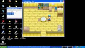 Harvest Moon Friends Of Mineral Town Como Colocar Cheats