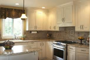 islands for your kitchen country kitchen islands great for your home interior design ideas with country