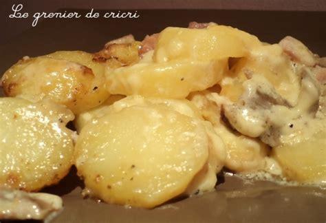 cuisiner les restes de poulet cuisiner des restes de poulet 28 images poulet quot