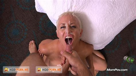 Showing Media And Posts For Naomi Mompov Xxx Veuxxx