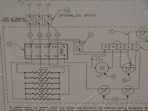 i an dimplex euh 240v 3 phase that i am connecting