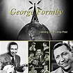 Chinese Laundry Blues by George Formby - Songfacts