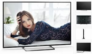 Panasonic 40 U0026quot  4k 200hz Smart Freeview  Freetime Uhd Led Tv