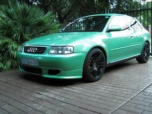 Audi A3 1999 : typhoon775 1999 audi a3 specs photos modification info at cardomain ~ Medecine-chirurgie-esthetiques.com Avis de Voitures