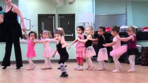 taeh s toddler class 708 | maxresdefault
