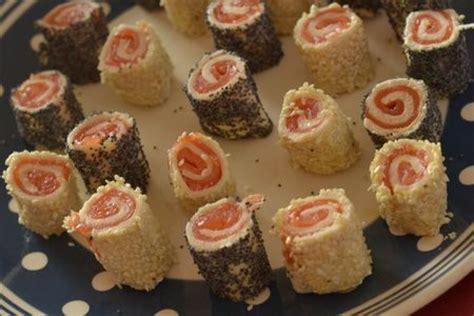 dessert de mie dessert de mie 28 images go 251 ter p 226 tisserie viennoiserie la mie c 226 line tag
