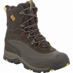 columbia bugaboot plus wide omni heat boot men39s peter With columbia work boots