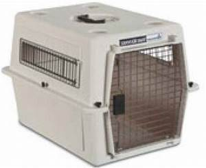 sky vari kennel small doggie solutions With vari kennel dog crate