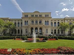 Pension Aller Frankfurt : zoo frankfurt frankfurt tourism ~ Eleganceandgraceweddings.com Haus und Dekorationen