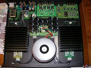 Forum Classe 1m : classe cap 151 integrated amplifier photo 482750 canuck audio mart ~ Medecine-chirurgie-esthetiques.com Avis de Voitures