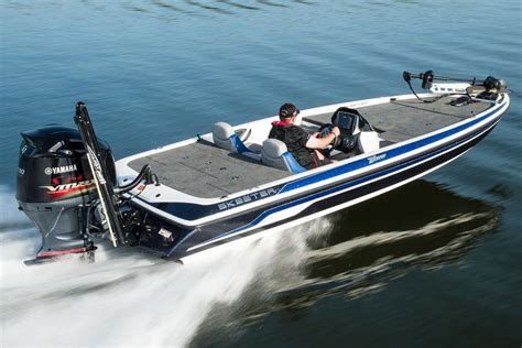 2018 Skeeter Bass Boat Price by New 2018 Skeeter Zx 200 Power Boats Outboard In West