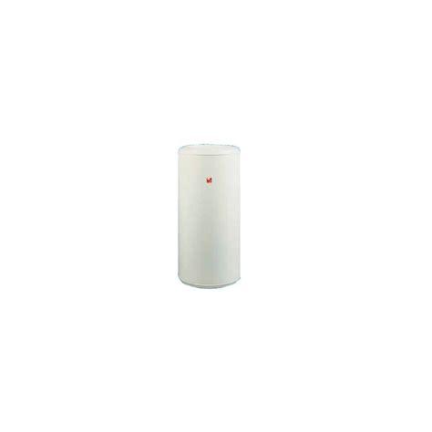 chauffe eau electrique cuisine chauffe eau electrique 50l 28 images chauffe eau