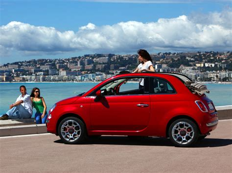 Fiat Owners by Join The Club Fiat Owners Club
