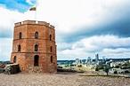 Gediminas Tower (Vilnius) - 2020 All You Need to Know ...